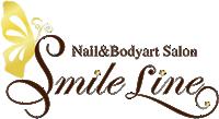 smile-line